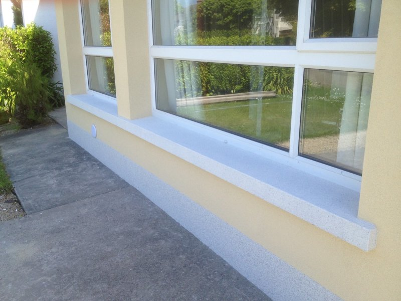 GRC-cill-with-granite-coating