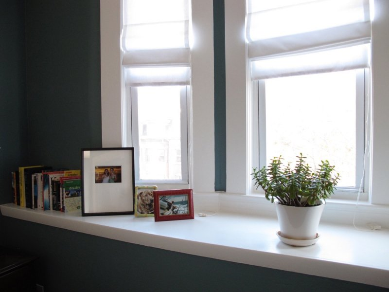 interior-remarkable-window-sill-repair-kit-stunning-window-sill-pictures-remarkable-photos-of-window-sill-decoration-ideas-window-sill-extender-for-plants-plans-window-sill-vinyl-window