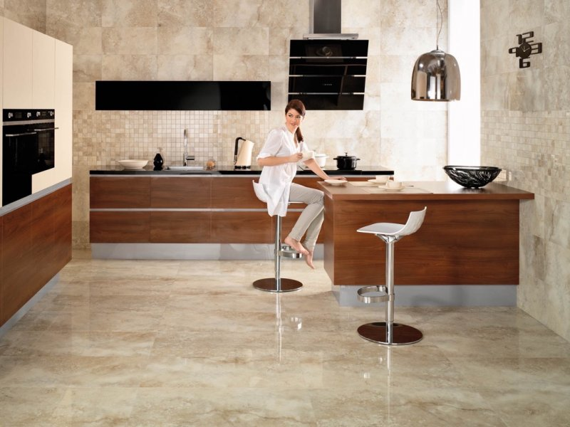 Stone-and-ceramic-tiles-in-the-kitchen