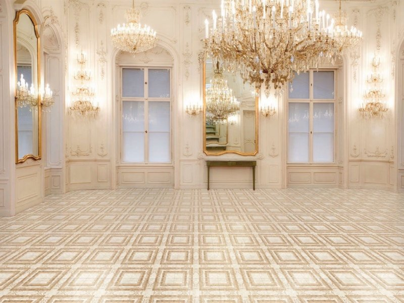floor-tile-ceramic-indoor-geometric-patterned-68456-4141553