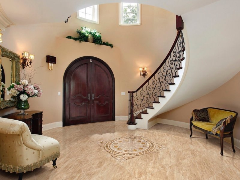 floor-tile-ceramic-indoor-marble-look-68456-1471331