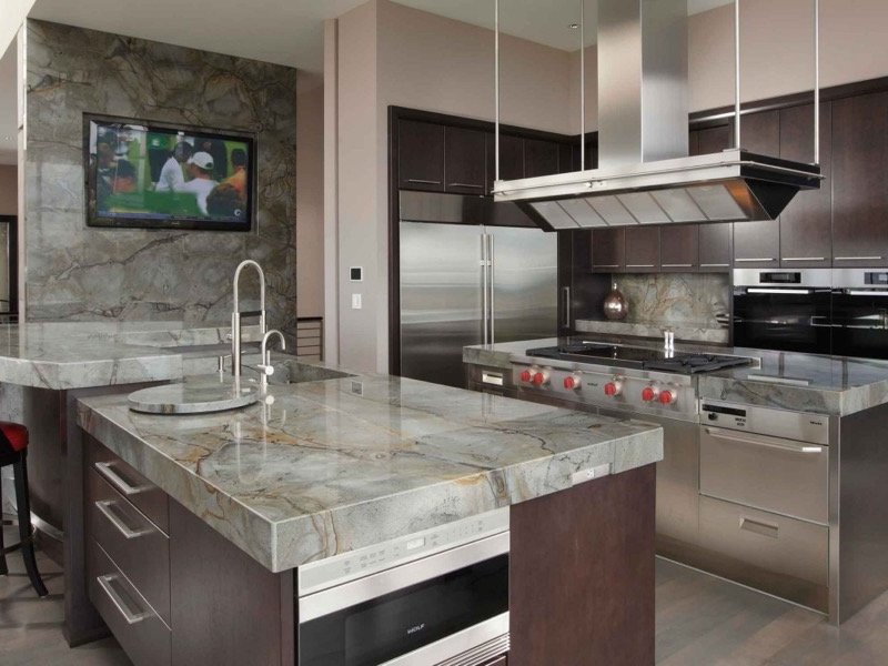 Granite-Kitchen-Counter-3-1600x800